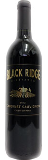 blackridge-cab