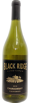 blackridge-chardonnay