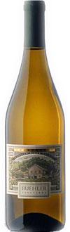 buehler-chardonnay