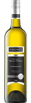 sirromet-wine-chardonnay