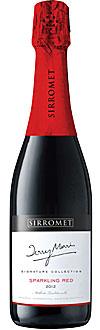 sirromet-wine-redsparkling-